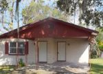 Bank Foreclosure for sale in Lakeland 33805 W 8TH ST - Property ID: 4240245407