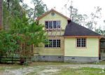 Bank Foreclosure for sale in Naples 34117 12TH AVE SE - Property ID: 4240275634