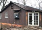 Bank Foreclosure for sale in Mountain Ranch 95246 MILL ST - Property ID: 4240290970