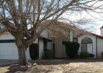 Bank Foreclosure for sale in Lancaster 93535 E NEWGROVE ST - Property ID: 4240294462