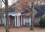 Bank Foreclosure for sale in Clarksville 72830 ROSEMARY LN - Property ID: 4240308928