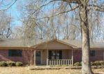 Bank Foreclosure for sale in Searcy 72143 FOXBORO DR - Property ID: 4240309347
