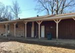 Bank Foreclosure for sale in Texarkana 71854 CALICO DUCK RD - Property ID: 4240310670