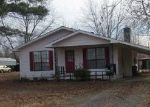 Bank Foreclosure for sale in Ward 72176 PINTAR LN - Property ID: 4240313739