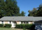 Bank Foreclosure for sale in Blytheville 72315 ROLLISON ST - Property ID: 4240314159