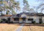 Bank Foreclosure for sale in Gadsden 35903 STROUD AVE - Property ID: 4240331245