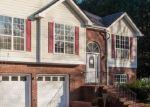 Bank Foreclosure for sale in Jonesboro 30236 EMERALD DR - Property ID: 4240352716