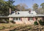 Bank Foreclosure for sale in Rex 30273 HOMESTEAD RD - Property ID: 4240353589