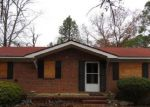 Bank Foreclosure for sale in Aiken 29801 CAMP MARIE DR - Property ID: 4240356660