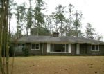 Bank Foreclosure for sale in Augusta 30909 ASHLAND DR - Property ID: 4240358857