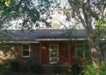 Bank Foreclosure for sale in Cordele 31015 E 29TH AVE - Property ID: 4240361920