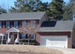 Bank Foreclosure for sale in Conyers 30094 W LAKE DR SE - Property ID: 4240363668