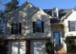 Bank Foreclosure for sale in Columbia 29212 GROVES WOOD CT - Property ID: 4240379877