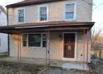 Bank Foreclosure for sale in Bloomsbury 08804 BRUNSWICK AVE - Property ID: 4240461774