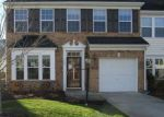Bank Foreclosure for sale in Yorktown 23690 KELLY ST - Property ID: 4240541479