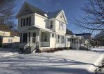Bank Foreclosure for sale in Antigo 54409 VIRGINIA ST - Property ID: 4240569958