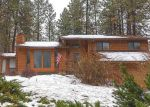 Bank Foreclosure for sale in Spokane 99216 E 24TH AVE - Property ID: 4240579588