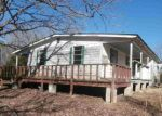 Bank Foreclosure for sale in Ramer 38367 RAMER SELMER RD - Property ID: 4240625572