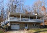 Bank Foreclosure for sale in Hanover 17331 GNATSTOWN RD - Property ID: 4240627768