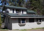 Bank Foreclosure for sale in Sweet Home 97386 BRUSH CREEK RD - Property ID: 4240639593