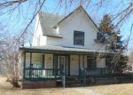 Bank Foreclosure for sale in Dewey 74029 N PONCA AVE - Property ID: 4240646148