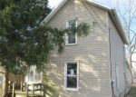 Bank Foreclosure for sale in Marion 43302 NEIL AVE - Property ID: 4240678114