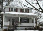 Bank Foreclosure for sale in Zanesville 43701 EUCLID AVE - Property ID: 4240681184