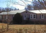 Bank Foreclosure for sale in Mocksville 27028 ANGELL RD - Property ID: 4240693456