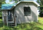 Bank Foreclosure for sale in Germfask 49836 LONG POINT RD - Property ID: 4240762213