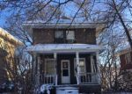 Bank Foreclosure for sale in Pontiac 48342 OLIVER ST - Property ID: 4240775807