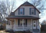 Bank Foreclosure for sale in Junction City 66441 W 3RD ST - Property ID: 4240808197