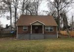 Bank Foreclosure for sale in Atlanta 30344 GLENDALE DR - Property ID: 4240844560