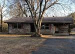 Bank Foreclosure for sale in Quitman 72131 HIGHWAY 124 - Property ID: 4240897555