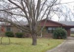 Bank Foreclosure for sale in Bryant 72022 CARYWOOD DR - Property ID: 4240899302