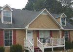 Bank Foreclosure for sale in Pinson 35126 CROSSBROOK LN - Property ID: 4240924712
