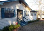 Bank Foreclosure for sale in Salem 36874 LEE ROAD 753 - Property ID: 4240925135