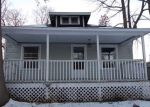 Bank Foreclosure for sale in Midland 48640 W ELLSWORTH ST - Property ID: 4240943994