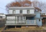 Bank Foreclosure for sale in Lehighton 18235 E 2ND ST - Property ID: 4240979453