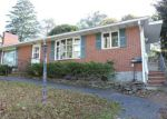 Bank Foreclosure for sale in Susquehanna 18847 ELM ST - Property ID: 4240980775