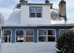 Bank Foreclosure for sale in Corning 14830 HIGH ST - Property ID: 4241001801