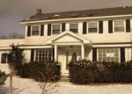 Bank Foreclosure for sale in Moscow 18444 ABERDEEN RD - Property ID: 4241037707