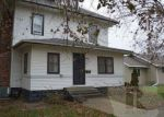 Bank Foreclosure for sale in Klemme 50449 S 4TH ST - Property ID: 4241176997