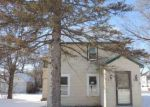 Bank Foreclosure for sale in Eau Claire 54703 4TH ST - Property ID: 4241179611