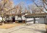 Bank Foreclosure for sale in Vernal 84078 N 300 W - Property ID: 4241202829