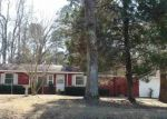 Bank Foreclosure for sale in Marshall 75672 BETH ANN DR - Property ID: 4241212901