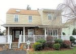 Bank Foreclosure for sale in Lodi 07644 PATERSON AVE - Property ID: 4241308816