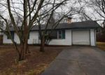 Bank Foreclosure for sale in Columbia 65202 SOUTH DR - Property ID: 4241310112