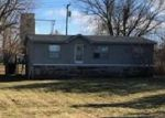 Bank Foreclosure for sale in New Franklin 65274 S UNION ST - Property ID: 4241314503