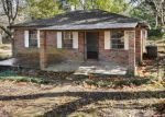 Bank Foreclosure for sale in Gulfport 39501 44TH AVE - Property ID: 4241330715