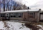 Bank Foreclosure for sale in Otsego 49078 1ST ST - Property ID: 4241359619